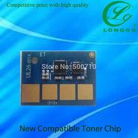 Toner chip for Lexmark T650n/650dn/652n/652dn/652dtn/654n/654dn/654dtn/656n/656dn/656dtn/656dne,Mono chip