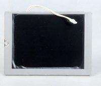 """Free Shipping KYOCERA 5.7"""" LCD Display KCG057QV1DH-G68 KORG M3 LCD"""