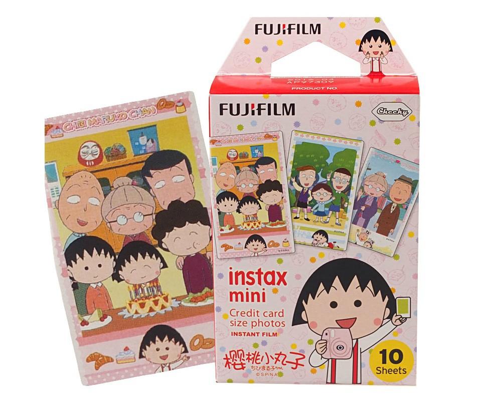 Sheet Film Camera Camera 10 Sheets