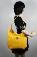 High quality Pig Nappa Leather Bags,hot sale U.K. style shoulder bag, ladies bag