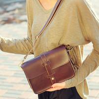 England style Vintage shoulder bags for woman bag Retro messenger clutch handbag bolsas femininas famous brands designer WH132