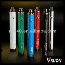 Types Sobranie brand cigarettes Sobranie