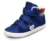 Uovo 2014 children shoes child casual shoes sport shoes to stockholm kids shoes