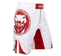 "Venum ""Shogun Signature"" Fightshorts QUALITY COMBAT BOXING MMA TRAINING BJJ KICKBOXING Muay Thai"