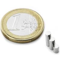 3*1 200pcs bulk small round neodymium fridge craft magnets dia 3mm x 1mm n35 super strong ndfeb warhammer disc magnet