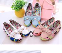 HOT new 2014 spring autumn women flats Round  toe single shoes flat shoes women casual shoes 3 colors,women hot shoes