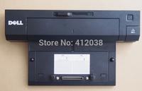 PR02X for DELL E6430 E6410 E6420 E6440 Laptop Docking Stations