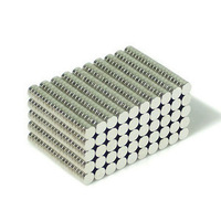 1000pcs 3x1mm Disc RARE Earth Neodymium Strong Magnets N35 Warhammer Models D3X1MM 3*1MM FREE SHIPPING