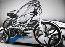 tyres bike   tyre dirt bike  250W ebike 26 inches  Hydraulic brakes 36V 8 AH   electric  mountain bike  43.2(China (Mainland))