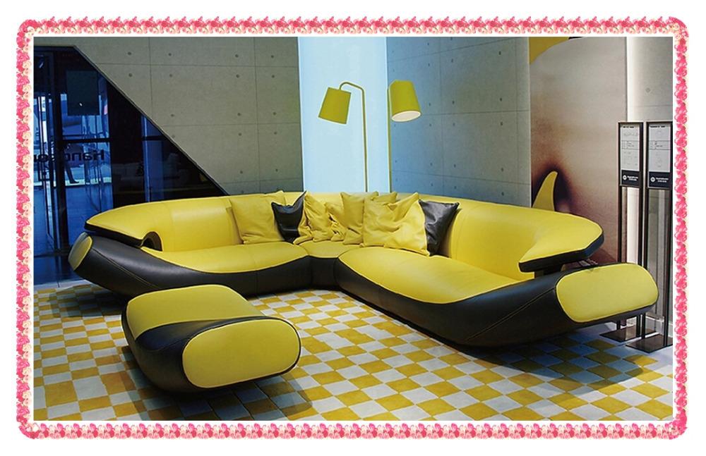 Online kopen wholesale meubelen modern design uit china meubelen modern design groothandel - Meubilair tv rode ...