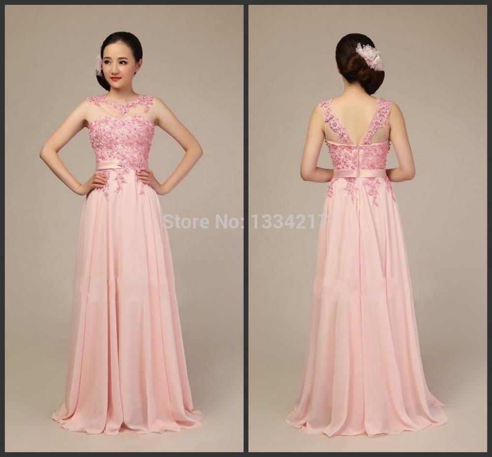Fashion Bug Dresses : Katinabags.com