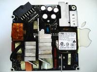 "614-0444 OT8043 205W Power Supply for 21.5"" I MA C  A1311 MB950 Mc509 Mc309 Mc812 Mc978"