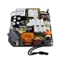 "ADP-200DFB(614-0445;661-5299);OT8043(614-0444) 205W Power Supply for 21.5"" I M A1311 OT8043-290H R03BE9-008I-H"