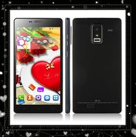 "5.5"" MELROSE P780 Android 4.4.2 Mobile Phone 5MP Camera  MTK6582 MELROSE P780 3G Smart phone 1G RAM+4G ROM Dual SIM Free ship"