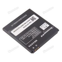 Cheapfirst Original For Lenovo A820 A820T S720 Smartphone Battery 2000mAh BL197 3.7V [Worldwide free shipping]