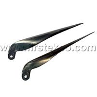 "RC Glider 10x6"" 10x6 Inch Folding Propeller"