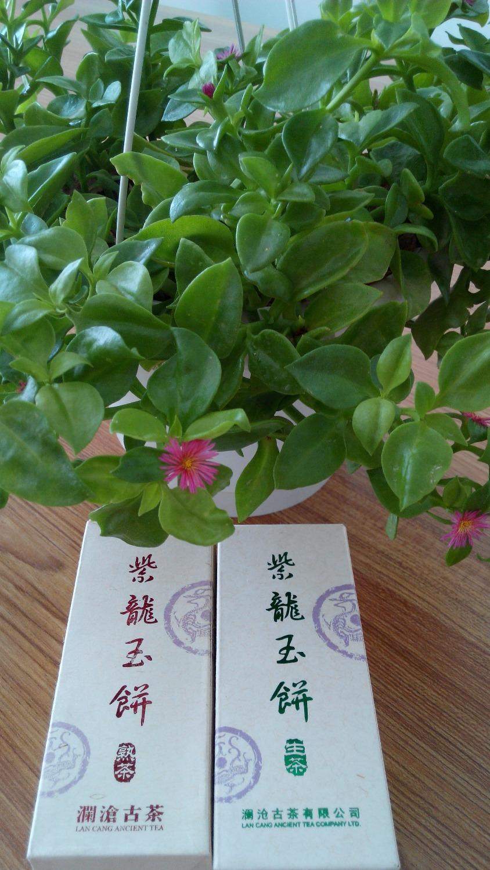 Special Offer!! ,original perfume brand pu'er cooked tea,66g pu erh Ripe & Raw,compressed tea ,tuo tea,Anti-cough(China (Mainland))