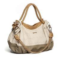 Brand OPPO 2014 fashion women handbags high quality designers one shoulder bags Genuine Leather organizer hobos totes