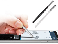 S-Pen Capacitive Touch Pen Replacement Stylus for Samsung Galaxy Note III 3 N900