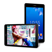 7 inch TECLAST G17s 3G Tablet PC MTK8382 Quad-core 1.3GHz Android 4.2 512MB/8GB WIFI Bluetooth GPS Dual Cameras OTG