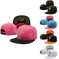 Wholesale baseball cap Free shipping Franks 151 chop shop cap Ymcmb  Diamond Trukfit snapback Basketball hip pop DGK YMCMB hats