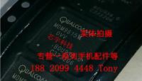 Qualcomm MDM9615M  iPhone5  communication CPU  9615M  baseband CPU 2G/3G/4G LTE CPU  New original  100%