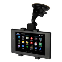 7'' inch touchscreen waterproof android 4.2 os GPS Tablet MID,With Allwiner A31s CPU+ 8GB ROM+Wifi+Two Camera+1280x800 pixels