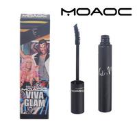 NO 061 2014 1pcs retail high quality makeup mascara,make up eye black,free shipping