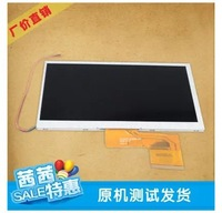 Best Selling for Sony Q7 Q8 Q88,Allwinner A13 tablet 7 A1 LCD Screen Viewing Screen Inside Screen Replacement