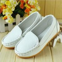 The new fashion girls doug shoes princess shoes children's shoes 21-25