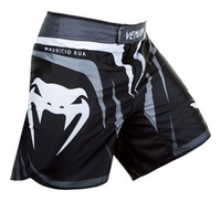 "VENUM ""SHOGUN U/FC EDITION""""fight shorts  QUALITY COMBAT BOXING MMA TRAINING BJJ KICKBOXING Muay Thai"