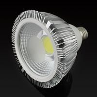 10pcs x High Power 20W COB E27 Par38 LED Spotlight Bulb Lamp light White/Warm White