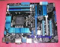 Free shipping for ASUS Desktop mothebard for P8Z68-V/GEN3 board for chipset  Z68  ATX LGA 1155 SATA3 USB3.0  VGA DVI HDMI