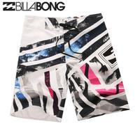 new 2014 shorts men brand beach swimwear surf short pants running lacing bilabong pant for men board billabong shorts plus size