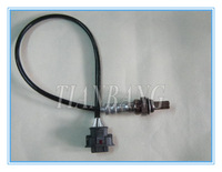 High Quality  Lambda Sensor 92210450  for Audi Citroen Ford New Bosch