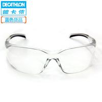 Decathlon authentic outdoor sunglasses sunglasses men bicycle sand mountain bike riding glasses goggles ORAO