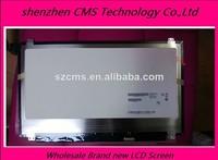 Wholesale Original Brand new A+ B156HAN01.2 Laptop LCD screen LED Screen IPS LCD display EDP Connector 30PIN 1920*1080