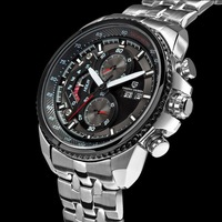FREE SHIPPING 2014 NEW Pagani Design Luxury Mens Elegant Men WristWatch Man China Clock Men's Gift Watch Dive (CX-0002)
