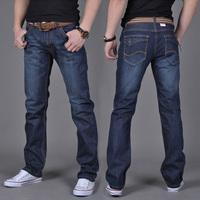 2013New Arrival Free Shipping,Men's Jeans,Brand Jeans men,Hot sale, Original Famous Brand Jeans,Denim Jeans