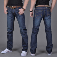 2013New Arrival Free Shipping,Men's Jeans,Brand Jeans men,Hot sale, Original Famous Brand Jeans,Denim Jeans