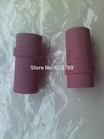 Free Shipping 30pcs/lot Ceramic Sandblasting Nozzle, Porcelain Sandblasting Tip, Size 35*15*5mm