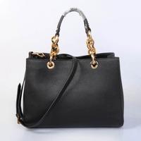 NEW 2014 original designer brand high quality COW women handbag /leather bags/women messenger bag/ women bags