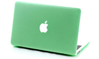 Crystal Hard Shell Case Transparent Case For MacBook Pro 13.3 15.4 For Macbook Pro 13 inch A1278 Macbook Pro 15 inch A1286