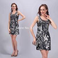 sexy dresses new fashion 2015 party dresses dress women new 2015 Evening Dress