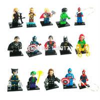 Детское лего Decool 0101/0109 Lego 0101-0109