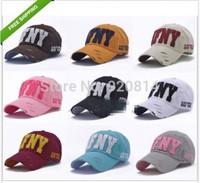 Men Women Outdoor Sports Baseball Golf Tennis Hiking Ball Cap Hat New 9 Color