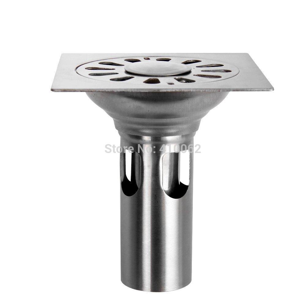 Beton Badkamermeubel ~ kopen Wholesale badkamer afvoer geur uit China badkamer afvoer geur