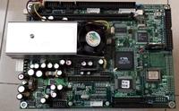 NOVA-3720R-C1G-SV Ver:1.2  industrial motherboard