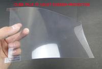 Cube Talk 7X U51GT screen protectors screen protect film for Cube Talk 7X U51GT quad core protective tablet PC
