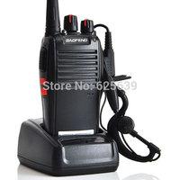 Portable two way radio BaoFeng BF-777S Walkie Talkie UHF 400-470MHz 5W 16CH